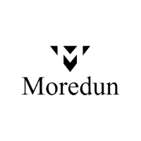The Moredun Group