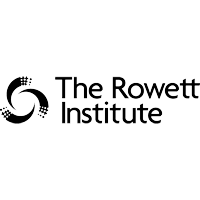 The Rowett Institute