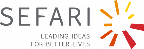 SEFARI Logo