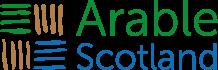 Arable Scotland Logo