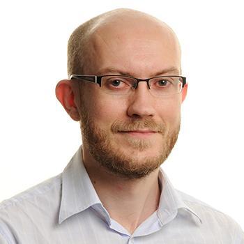Dan Powell
