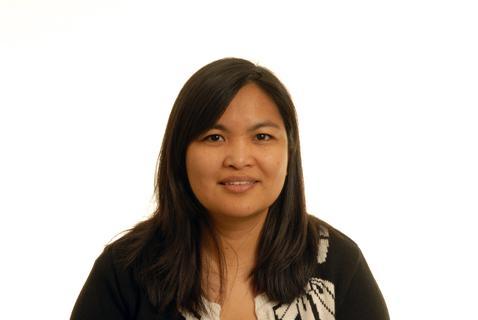 Eulyn Pagaling