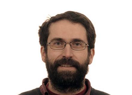 Dr Glyn Bengough
