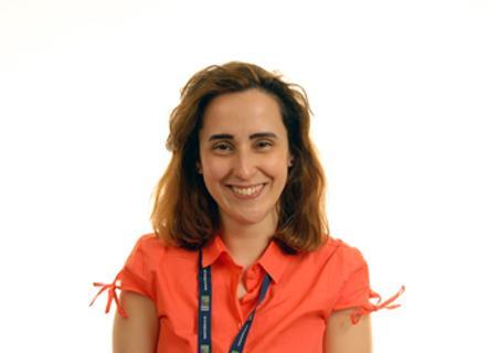 Dr Nazli Koseoglu