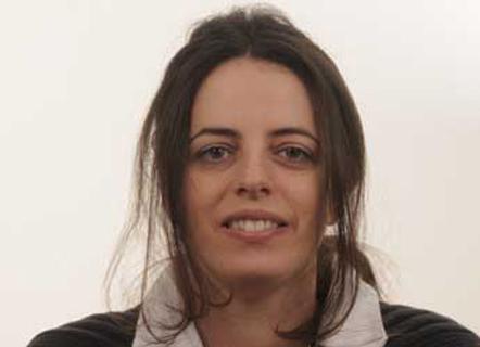 Dr Sophie Mantelin